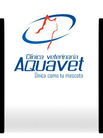 Cl nica veterinaria aquavet - Clinica veterinaria silla ...